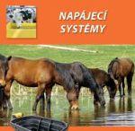 Napájecí systémy 2015