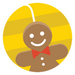 Zásady používání souborů cookies