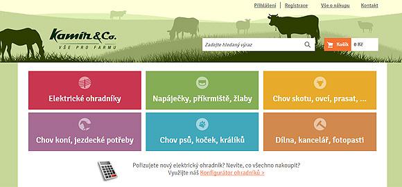 10 důvodů, proč nakupovat v našem e-shopu pro chovatele
