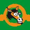 Kůň doporučuje e-shop Kamír