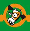 Kráva doporučuje e-shop Kamír