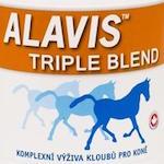 Doplňky pro koně ALAVIS nově v e-shopu