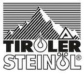 Tyroler Steinol – kamenný olej pro péči o koně a skot