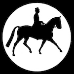 Pikeur – exkluzivní jezdecká značka u Kamíra