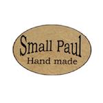Rozhovor o ručně vyráběných bičích Small Paul s Vláďou Pavlíčkem
