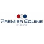 Znáte britskou značku Premier Equine?