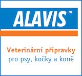 Soutěž s Alavisem, překročili jsme 6000 Like na FB profilu