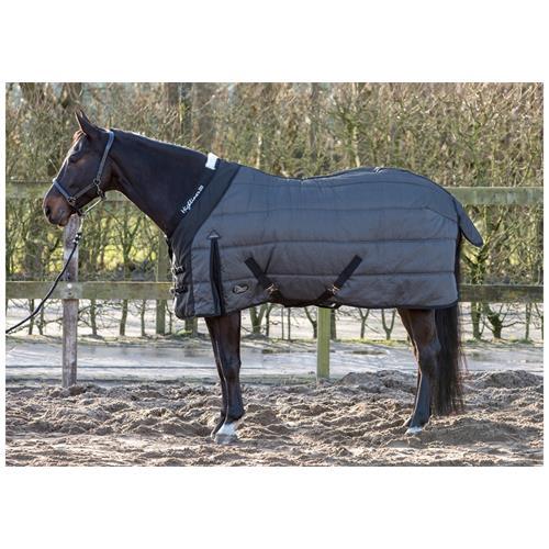 Stájová deka