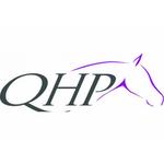 Podzimní soutěž o nepromokavou deku s QHP