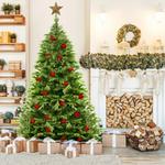 Vánoce s Kamírem 2019