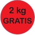 Akce 25+2 kg zdarma pro Energys Nosnice Klasik a Gold