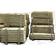 Kůly plastové a dřevěné, plastové, kovové alaminátovétyčky pro elektrické ohradníky