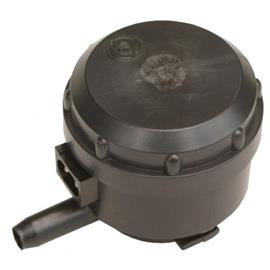 Pulzátor pro dojící zařízení BPE 345