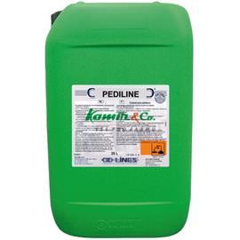 PEDILINE pro dezinfekci paznehtů - 25 l