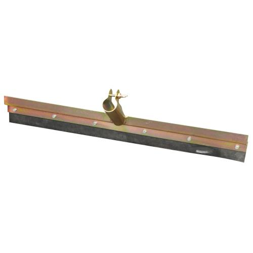 Stěrka na vodu, šířka 60 cm