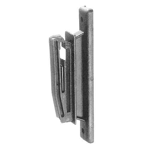 Izolátor pro elektrické ohradníky LACME,  IRUFIX CLIP G93 k pásce do 60 mm
