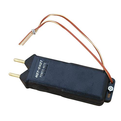 Elektrický bič kapesní HOT SHOT