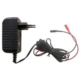 Síťový adaptér pro kombinované elektrické ohradníky PS BD 600 a CP B 240 multi