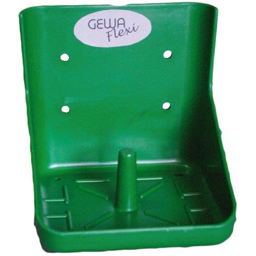 Držák na sůl plastový SL 3 FLEXI
