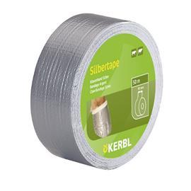 Páska na paznehty SILBERTAPE 50 m/5 cm