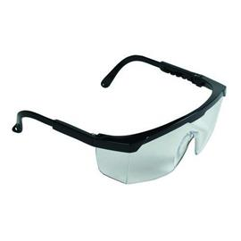 Brýle čiré 170