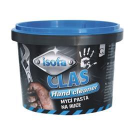 Mycí pasta ISOFA CLAS 500 g