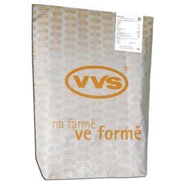 Doplňkové krmivo BMK TEX O pro ovce a kozy, 20 kg
