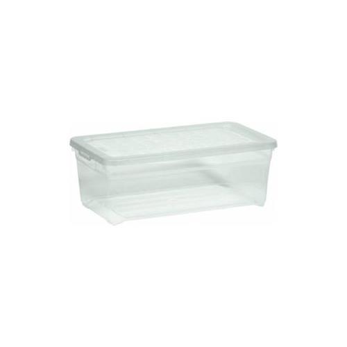 Box na zrání sýrů, 36 x 26 x 13,5 cm, 10l