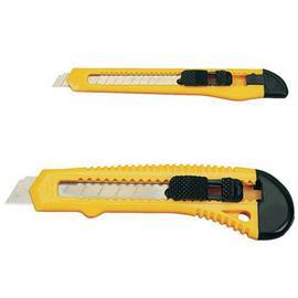 Nůž - kancelářský ořezávač 180 mm