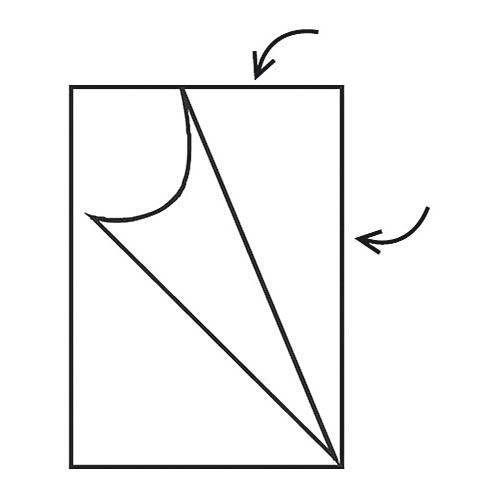 Fólie - nezávěsný obal L 100 um, 100 ks, L - 15ks