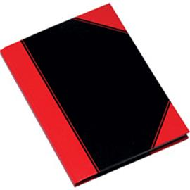 Záznamová kniha A4 96 l