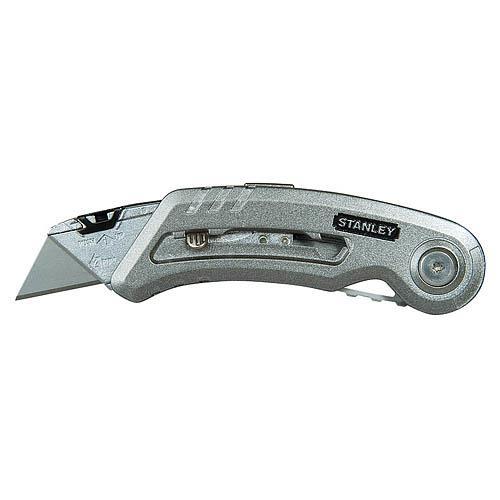 Sportovní nůž Stanley Quickslide