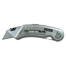 Sportovní nůž Quickslide