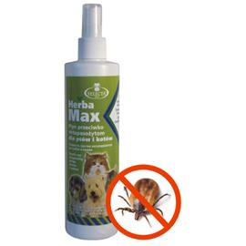 Herba Max SPRAY pes+kočka 200 ml