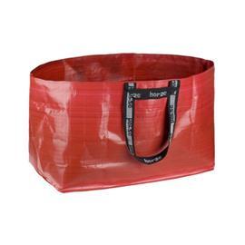 Transportní taška Horze, červená