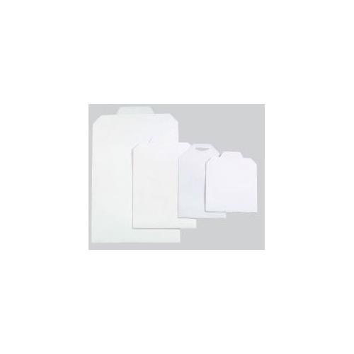 Obálka kartonová prostorová, 278x368 mm, B4