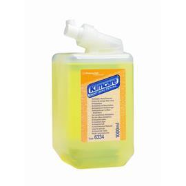 Mýdlo antiseptické 1 l