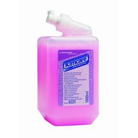 Mýdlo Gentle Lotion 1 l