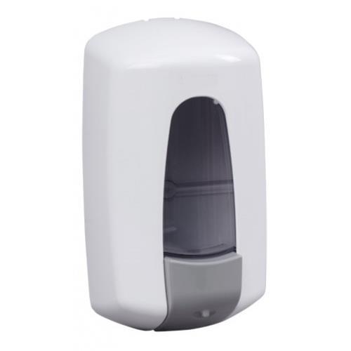Dávkovač tekutého mýdla ARIOSO 0,9 l