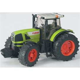 Bruder Traktor Claas Atles 936 RZ