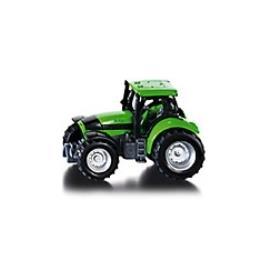 Traktor model 0859