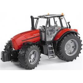 Bruder Traktor Same Diamond 270