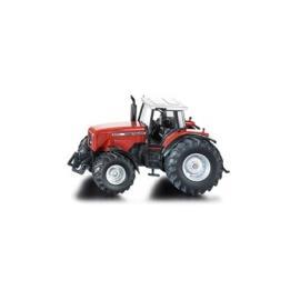Traktor Massey Ferguson MF8280
