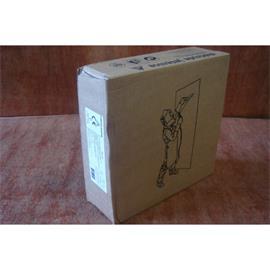 Drát svařovací pro CO pr. 1,0mm, VAC 60, 15 Kg
