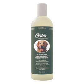 Šampon pro psy s Aloe vera 473 ml - Oster