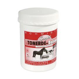Speciální balzám TONERDE Alumina, 1 kg
