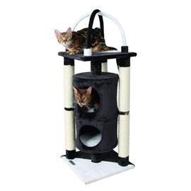 Odpočívadlo pro kočky ONYX