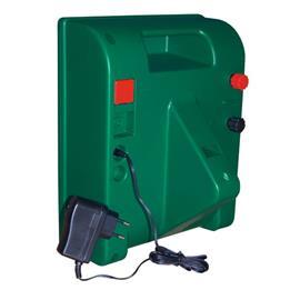 Síťový adaptér pro kombinovaný elektrický ohradník SUN POWER S 180, S200