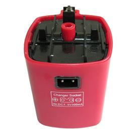 Akumulátor pro elektrický bič MAGIC shock PRO 2500 Akku