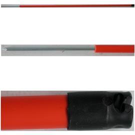Náhradní tyčka pro sítě na ovce OVINET a TITAN v. 90 cm, jednoduchá špička